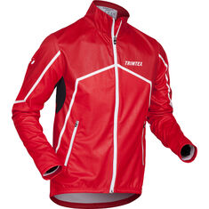 Element men's lined training jacket