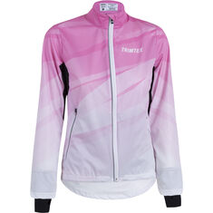 Element training jacket women's