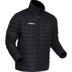 Storm Lightweight Down Jacket Men