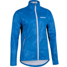 Element Plus ski jacket men's