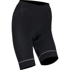 Team Women`s Bike Shorts