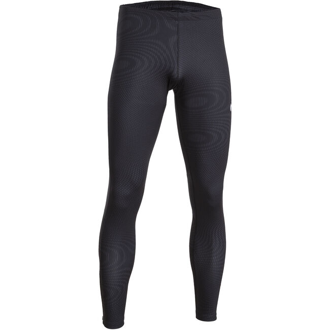 Run 2.0 Long Tights Junior