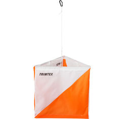 Comp Orienteering-flags 10pk