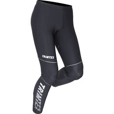 Reflect Winter tights men's