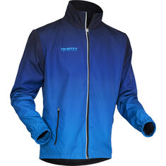 Motion Plus Cross Country Jacket