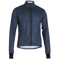 Instinct running jacket men's