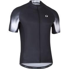 Elite 2.0 Shirt