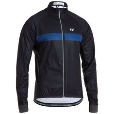 Elite thermo bike jacket men's