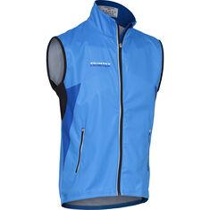 Element men's lined training vest