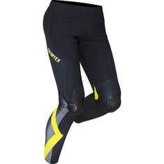 Biathlon racetights mens