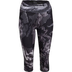 Run 2.0 3/4 tights women's
