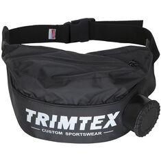 Thermo Bag, 1 litre