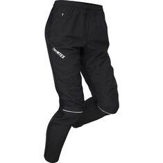 Trainer Training Pants Men