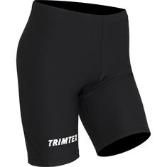 Free Short Tights Men