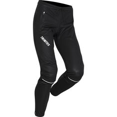 Element women's lined training pants