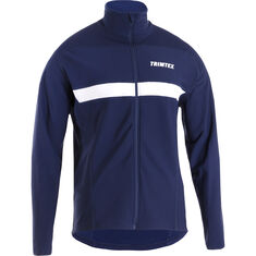 Bi-Elastic Jacket Junior