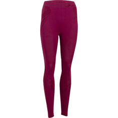 Evolution Tights Women's