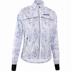 Instinct Women`s Running Jacket
