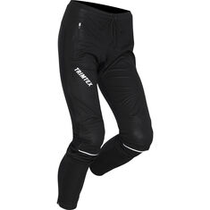Element running pants women's