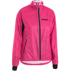 Aspect jacket women's