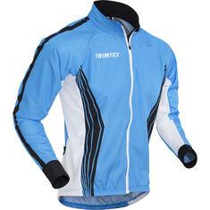 Team  Micro Jacket