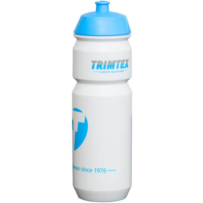 Trimtex vattenflaska 750 ml