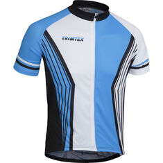 Team Cycling Shirt Men