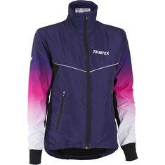 Women's Pulse Ski Jacket
