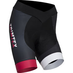 Pro cycling shorts women's