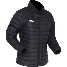 Storm Lightweight Down Jacket Women