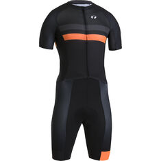 Men's Giro Speed Suit