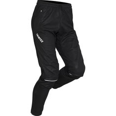 Element lined training pants men's