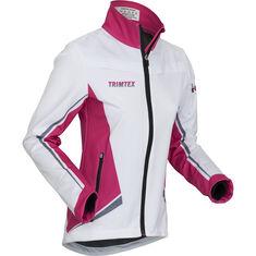 Aviator cross-country ski jacket womens