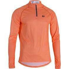Run Zipp Shirt