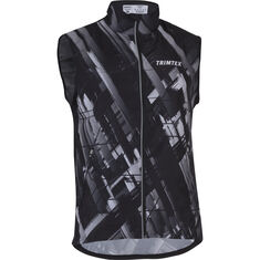 Advance running vest mens