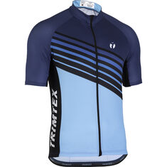 Elite Race bike shirt mens