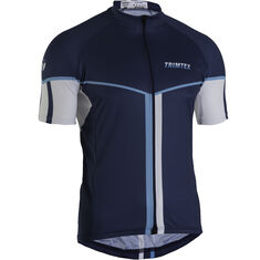Elite Ecogreen bike shirt
