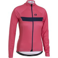Elite Thermo Women's Bike Shirt