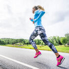 Run tights dam - Revised