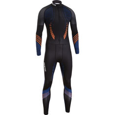 Men's Compress Competition Suit - Revised