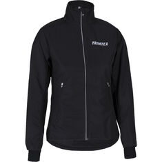 Trainer Plus ski jacket women's