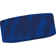 Bi-Elastic headband
