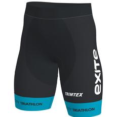 Triathlon tävlingsshorts herr