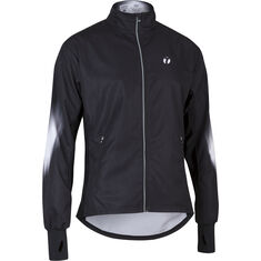 Trainer training jacket junior