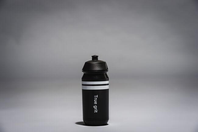 Trimtex vattenflaska 500 ml