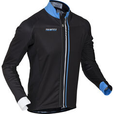 Pro Nanoshell Bike Jacket