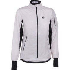 Advance Women`s Running Jacket