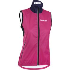 Element Plus Vest Junior