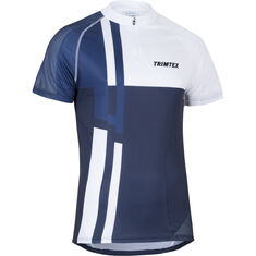 Speed Orienteering Shirt Men