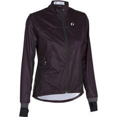 Instinct running jacket women's